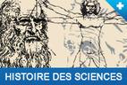 La science à l'honneur - Curiosphere.tv | E-apprentissage | Scoop.it