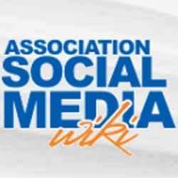 Extensive Lists of Organizations Using Social Media | Social Media Focus | Scoop.it