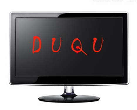 New variant shows Duqu attackers still in operation | IT Security | Scoop.it
