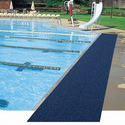 What are the best poolside mats?   Facility Safety   Scoop.it