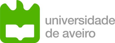 Logotipo da Universidade de Aveiro | Informática Organizacional | Scoop.it