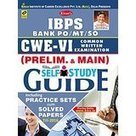 New IBPS Bank PO Books for 2016 at Best Prices - BuyWin.in | Super Saver Online Shopping India | Scoop.it