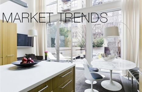 Real Estate News, Trends, Gossip: May 28 | Naked Real Estate | Real Estate | Scoop.it