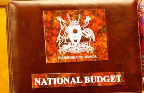 Uganda Cuts ICT Budget by Shs 200million | 7-Day News Coverage of Uganda's National Budget 13-14 | Scoop.it