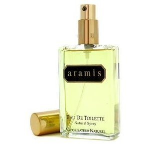 Best reviews of Aramis Classic Eau De Toilette Spray - 60ml/2oz | The Perfume Shop | Scoop.it