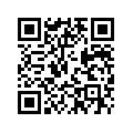 @mrrgteacher | Ontario Edublogs | Scoop.it