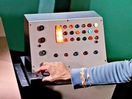 Robot : le nouvel Atlas s'en prend encore plein les circuits, mais garde la tête haute (vidéo)   Thierry's TechNews   Scoop.it