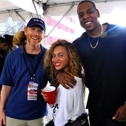 """Jay Z & Ron Howard's """"Made In America"""" Documentary Airs On Showtime 