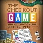 Infografía: Técnicas para mejorar las ventas online | Sociable! - The Social Media Blog | Marketing | Scoop.it