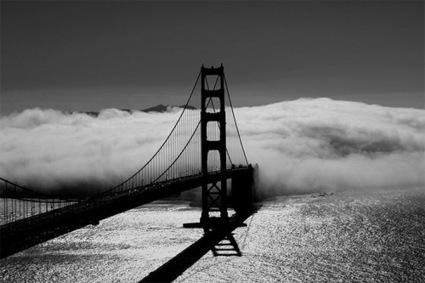 Tendiendo puentes para salvar la brecha digital en salud | TICS SALUD | Scoop.it