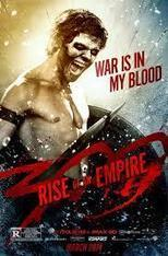 Download 300 Rise of an Empire Movie | Download RoboCop Full Movie Dvdrip | Scoop.it