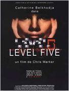 Télécharger Level Five Gratuitement | le-ddl | Scoop.it
