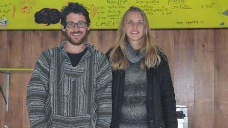 Pabu. Le camping de Kerhé passe dans une émission de télévision | Actualité des campings en France | Scoop.it