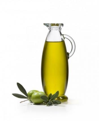 Il s'injecte de l'huile d'olive pour gonfler son pénis et doit se le faire amputer | Mais n'importe quoi ! | Scoop.it