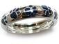 Hidalgo     Denver Diamonds and Jewelry   Scoop.it