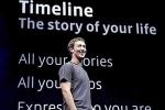 Sur Facebook, votre vie s'étale désormais comme un «journal» | Outils et  innovations pour mieux trouver, gérer et diffuser l'information | Scoop.it