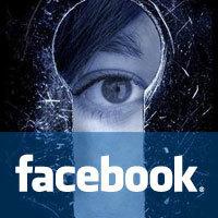 Facebook encourt une amende de 15 milliards de dollars | Communiquer sur le Web | Scoop.it