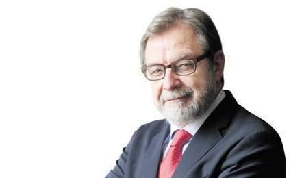 Juan Luis Cebrian: «Je ne sais pas s'il y aura toujours des journaux papier» | DocPresseESJ | Scoop.it