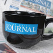 Main Street business: Developing people is essential element - Kankakee Daily Journal | Nonprofit Leadership | Scoop.it