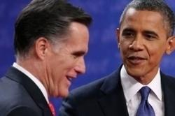 Obama - Romney, deux histoires familiales | Sacrés Ancêtres, le mag | Scoop.it