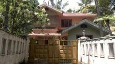 4 BHK House for Sale in Kozhikode | 9573 | Sichermove | Property for sale | Scoop.it