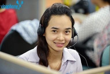 Đầu số tổng đài nhà mạng Vinaphone | Dịch vụ di động | Scoop.it