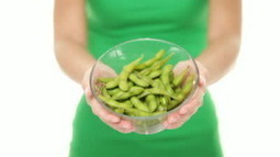 The Power of Soy | Health & Cholesterol | Scoop.it