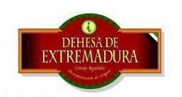 Publicada la solicitud de cambios del pliego de condiciones de la D.O.P. Dehesa de Extremadura | DEHESAS IBERICAS | Scoop.it