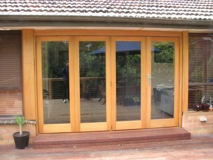 Sliding Glass Door Repair Made Easy | Roller Door Repair & Installation | Scoop.it