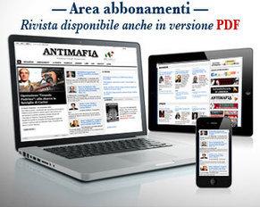 Trattativa, La Licata: Chelazzi, Mori e Pepi | IWTT Italian World Touch Trades     ... Consulenze Indipendenti | Scoop.it