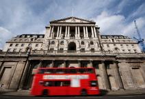 El Banco de Inglaterra vigila una posible burbuja inmobiliaria   Blog Outlet de Viviendas   Scoop.it