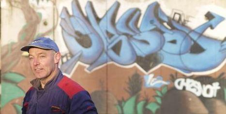 Gemb'art à la ferme | Photogaphie | Scoop.it