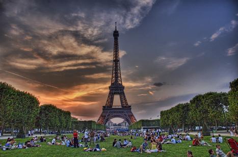 Jouer au Golf à Paris | Le Meilleur du Golf | Le Meilleur du Golf | Scoop.it