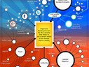 Google Search Ranking Factors 2012 ( infographic ) | omnia mea mecum fero | Scoop.it