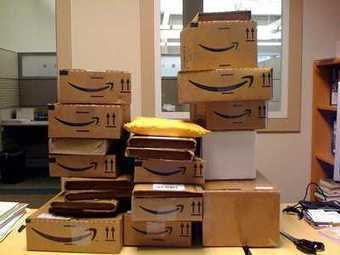 Amazon Will Now Start Delivering Packages On Sundays | Innovate Retail & new ideas around | Scoop.it
