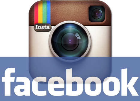 Instagram users set Thanksgiving photo upload record - PCWorld (blog)   PHOTOS ON THE GO   Scoop.it