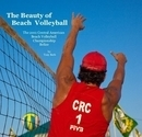 The Beauty of Beach Volleyball | Beach Volleyball | Scoop.it
