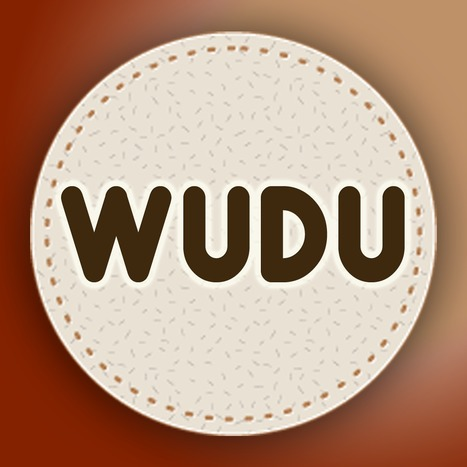 """""""Step by Step Wudu"""" App for iPhone   islam in our daily lives   Scoop.it"""