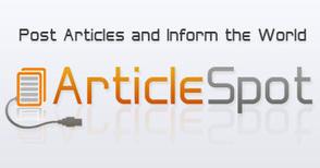 i-articlespot.com | Shiatsu Massage Soothes Fibromyalgia | Health Center | Scoop.it