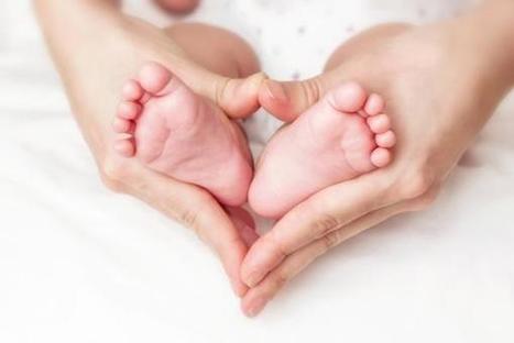 L'entreprise, nouvel acteur de la parentalité | Articulation des temps de vie en entreprise | Scoop.it