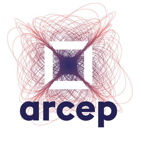 L'Arcep lance un suivi du déploiement et de la commercialisation des RIP | Aménagement numérique | Scoop.it