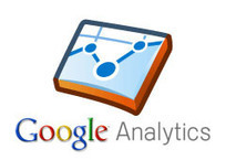 New Google Analytics Administration Screen | paradisauvage.com | Scoop.it