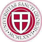 Medical Schools in United States Virgin Islands   United States Virgin Islands Medical Universities   Educational   Scoop.it