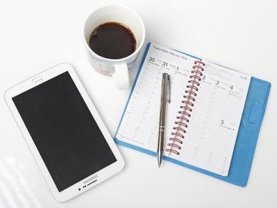 10 merkkiä siitä, että olet oikeassa työpaikassa | World of Work & Research | Scoop.it