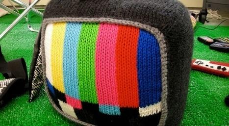 Comment la Norvège réinvente les émissions avec la «slow TV» - Slate.fr | Fan de Slow | Scoop.it