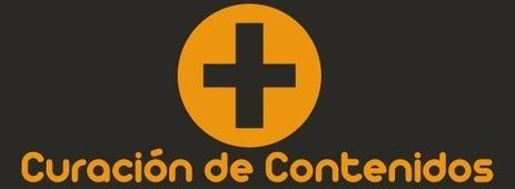 Beneficios de la curación de contenidos | El Content Curator Semanal | Scoop.it