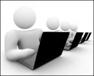 Zo gebruik je social media intern | D.I.P. Digital in Progress | Scoop.it
