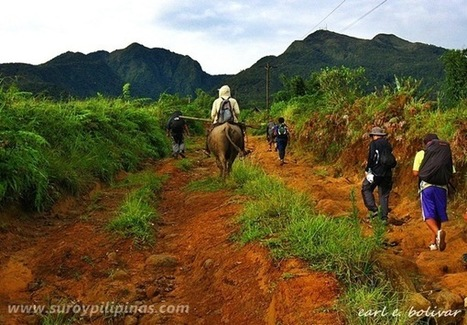 Bukidnon Travel Guide Collab   Philippine Travel   Scoop.it