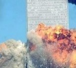 Government responds to 9/11 records request… 11 years later | Restore America | Scoop.it