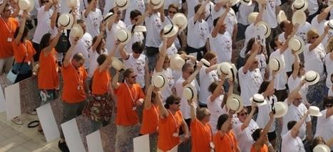 Tourisme à Rouen : ce sera une année record ! - Tendance Ouest | Les news en normandie avec Cotentin-webradio | Scoop.it
